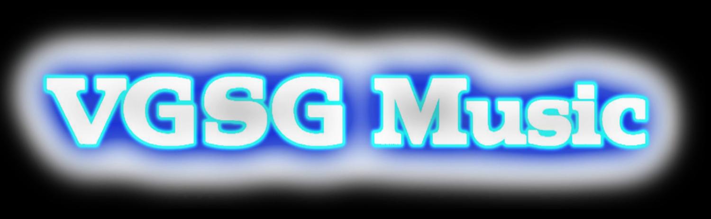 VGSG's FREE SF2 Pack - VGSG Music