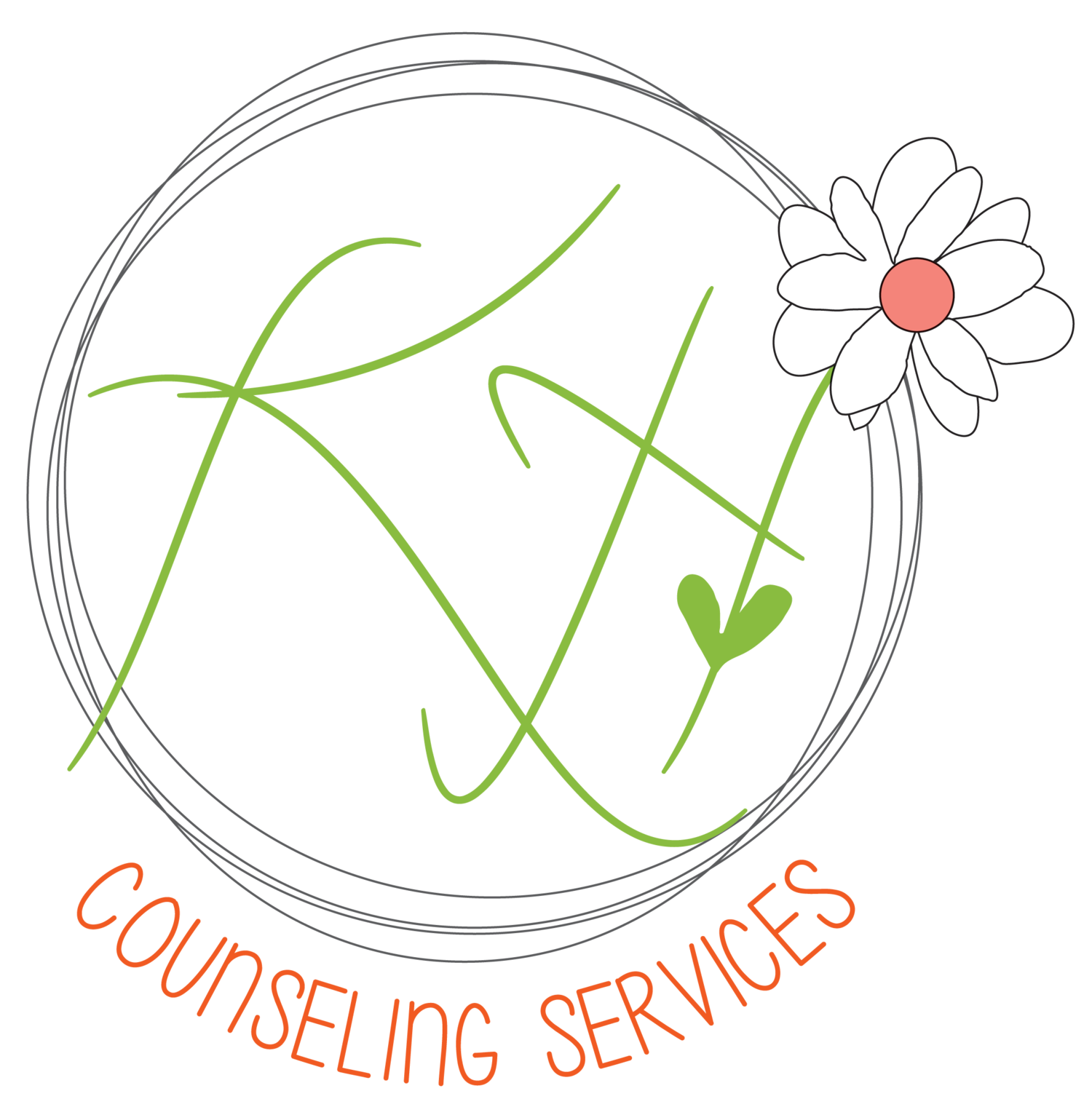 Kristen Hunsberger Counseling Services