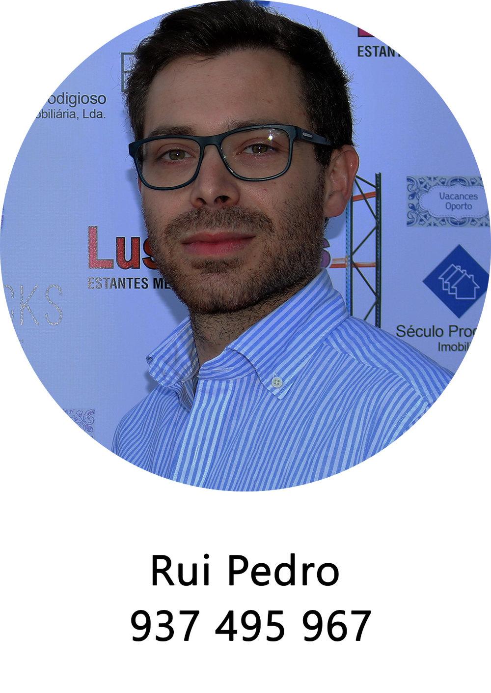 RUI_PEDRO.jpg
