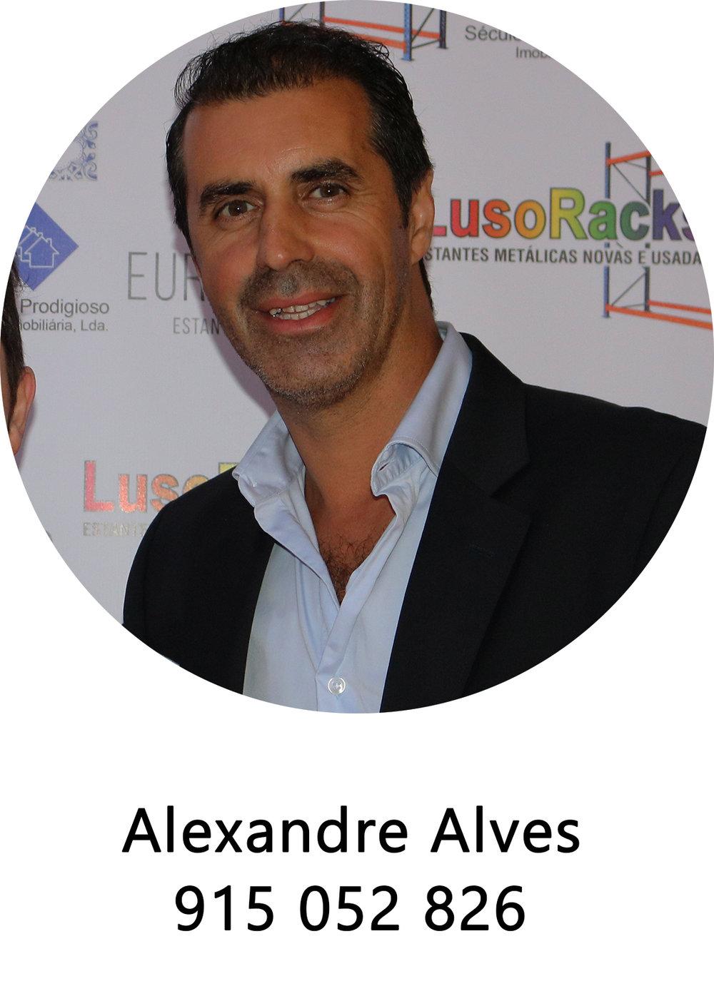 ALEXANDRE.jpg