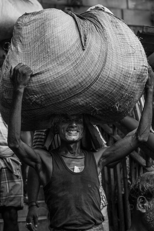 Kolkata Day 2-3