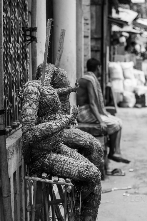 Kolkata Last Day-5
