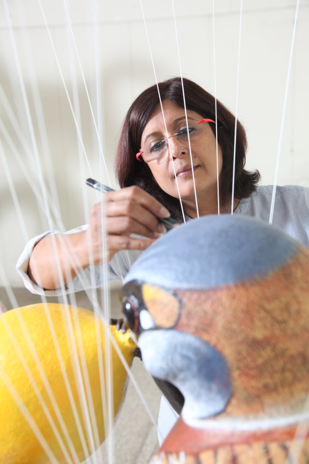 Attachment-1.jpeg