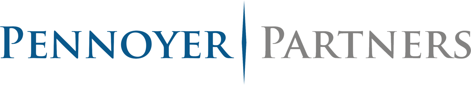 Pennoyer Partners