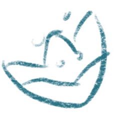 Flower Icon 01.png