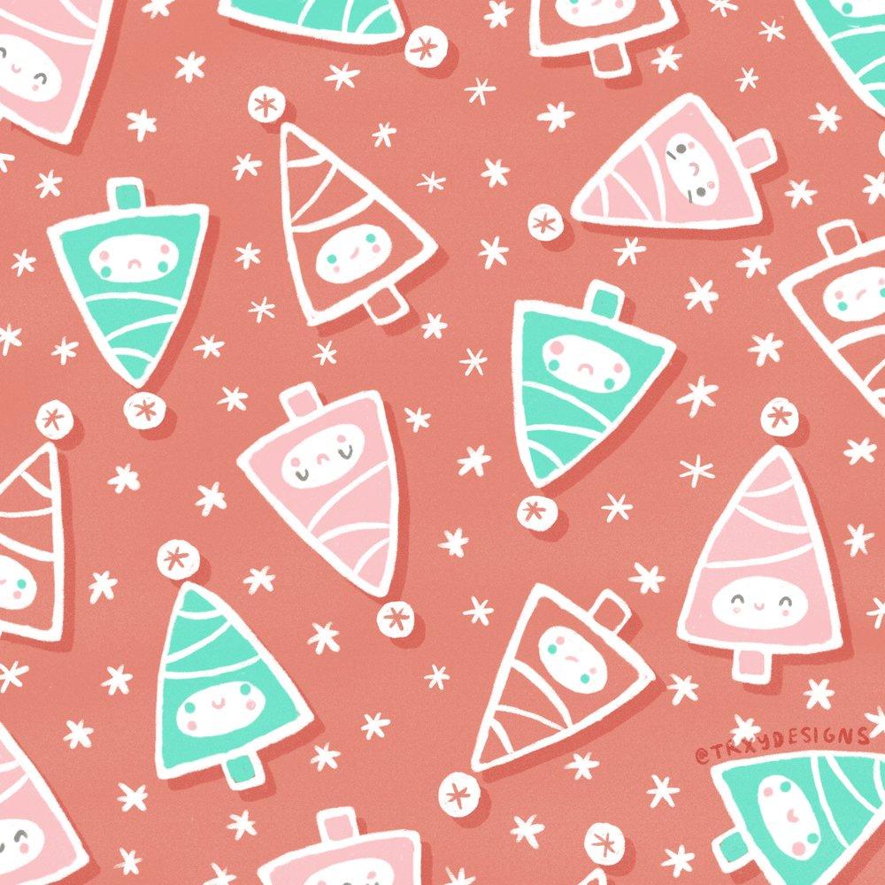 Let_It_Snow_Pattern_01_V01 4.jpg