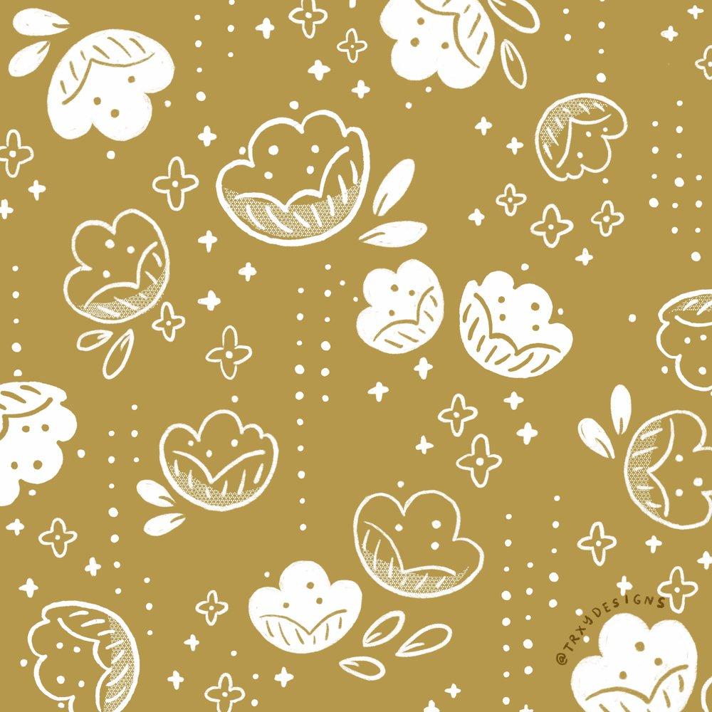 Floral_Bunnies_Pattern_Motifs 3.jpg
