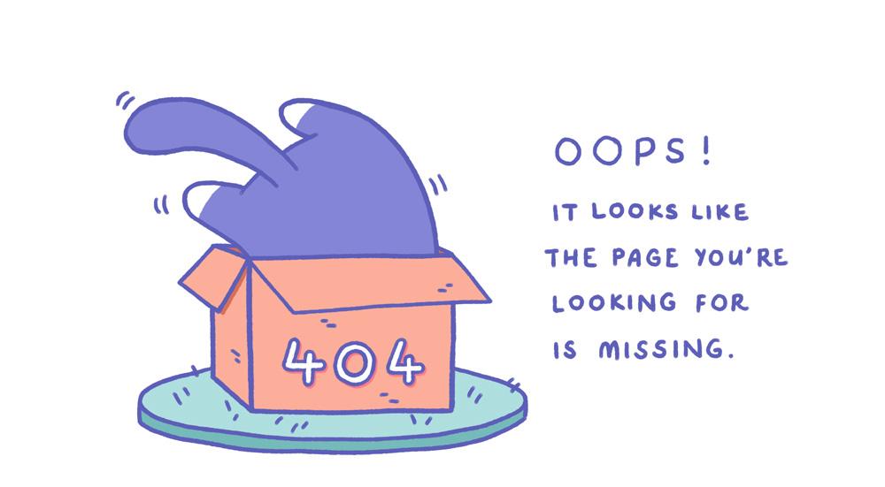 Trix-Yong---404-Page-v3.jpg