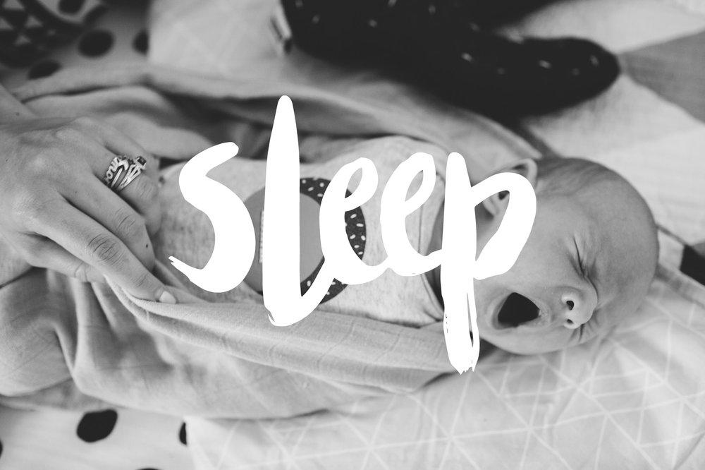 sleep package.jpg