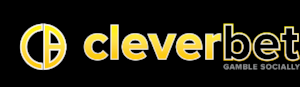 Bet with clever cash daily (free virtual currency) for fantastic prizes.  Risk free betting !!!!