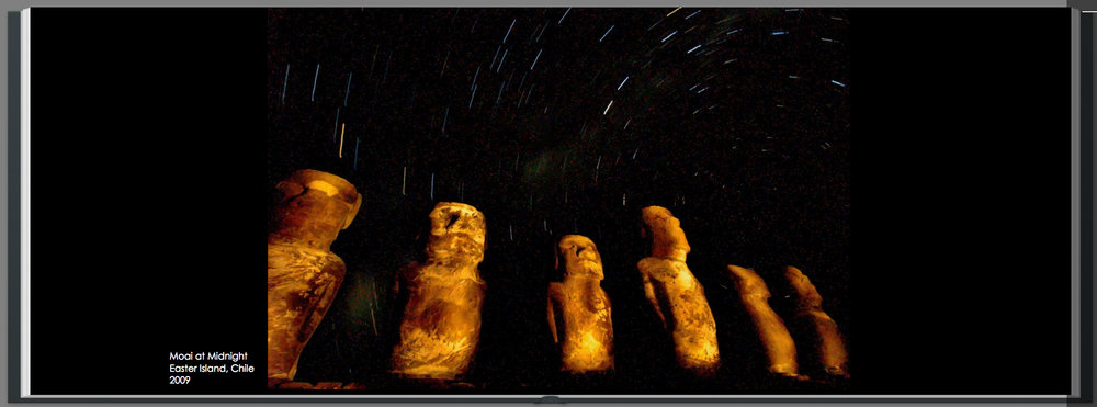 Inside Places Moai at Midnight Fixed.jpg