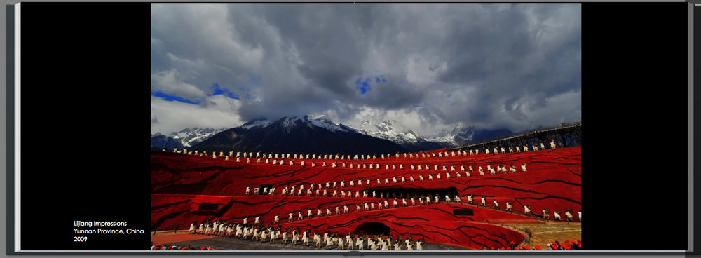 Lijiang Impressions Book.jpg