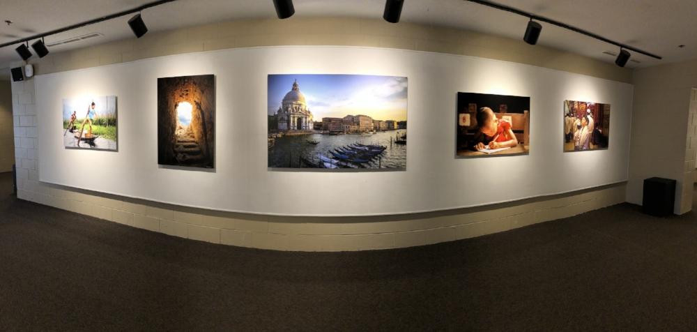 MICDS Agress Exhibition_0842.jpg