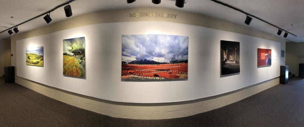 MICDS Agress Exhibition_0841.jpg