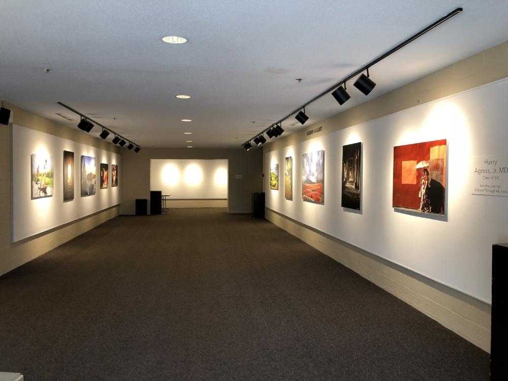 MICDS Agress Exhibition_0653.jpg