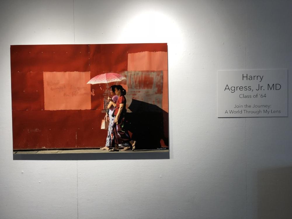 MICDS Agress Exhibition_0632.jpg