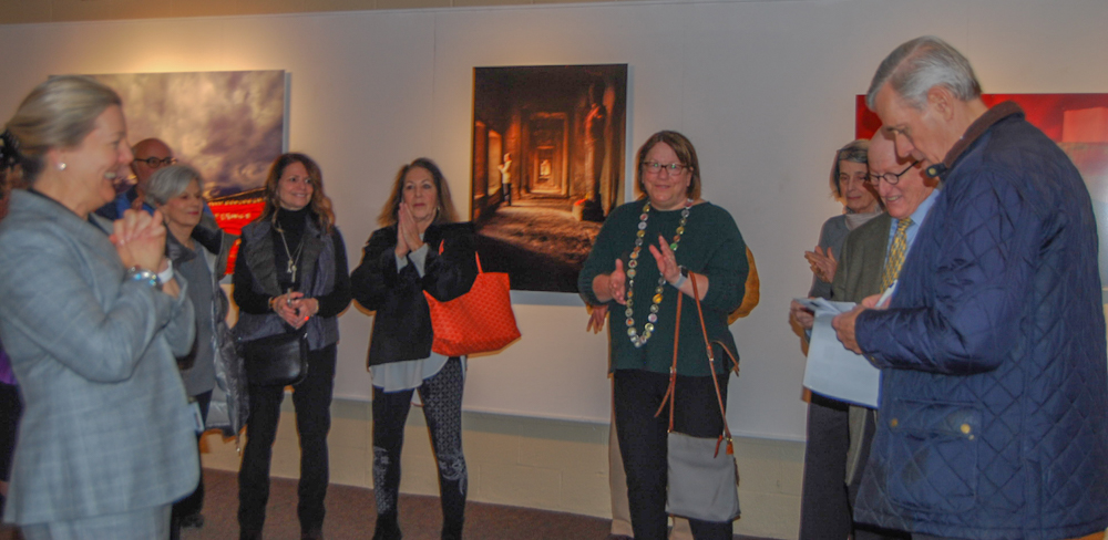 MICDS Agress Photo Events Jan 2018-24.jpg