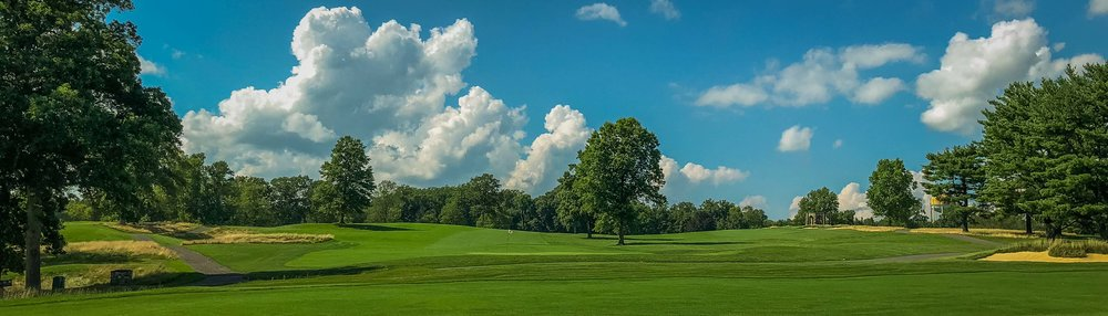 Golf Course SCC 2018- HAP (16 of 33).jpg