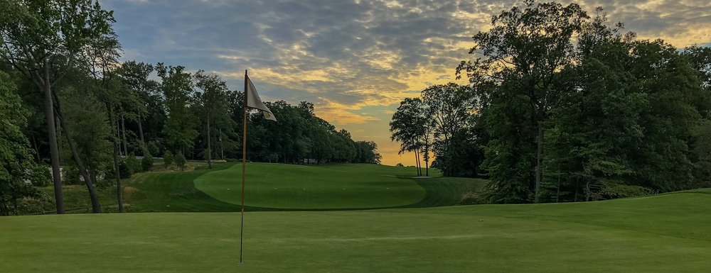 Golf Course SCC 2018- HAP (20 of 33).jpg
