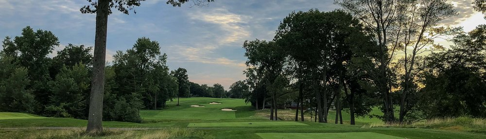 Golf Course SCC 2018- HAP (22 of 33).jpg