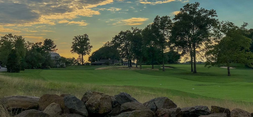 Golf Course SCC 2018- HAP (24 of 33).jpg