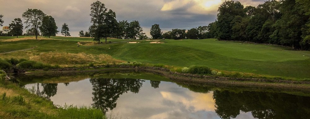 Golf Course SCC 2018- HAP (27 of 33).jpg