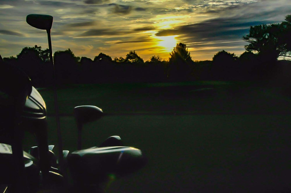 Golf Course SCC 2018- HAP (29 of 33).jpg