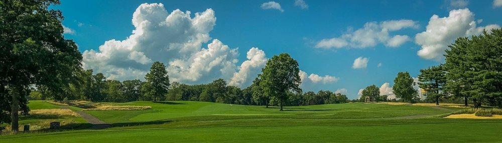 SCC 2018 Golf #2 & 9-HAP (3 of 7).jpg