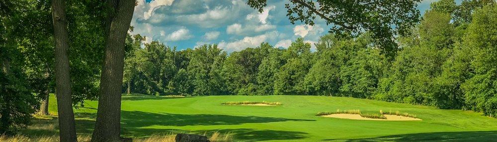 SCC 2018 Golf #6- HAP (5 of 7).jpg