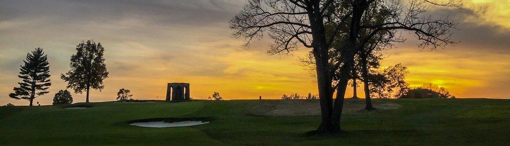 SCC 2018 Golf #7- HAP (1 of 7).jpg