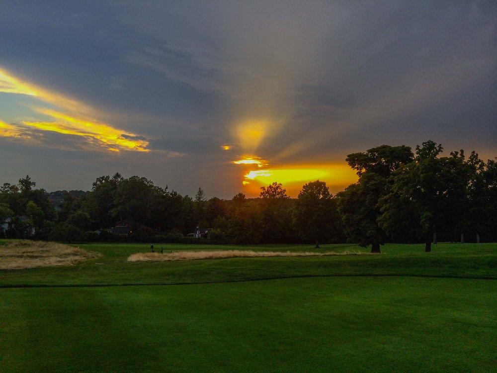 SCC 2018 Golf #13 & 14- HAP (17 of 20).jpg