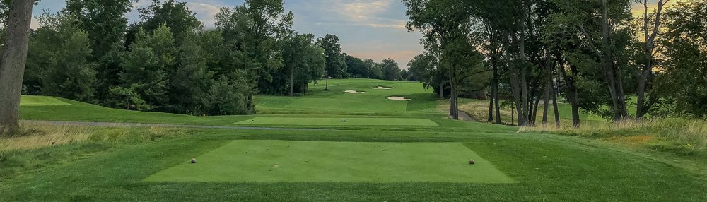 SCC 2018 Golf #18- HAP (5 of 7).jpg