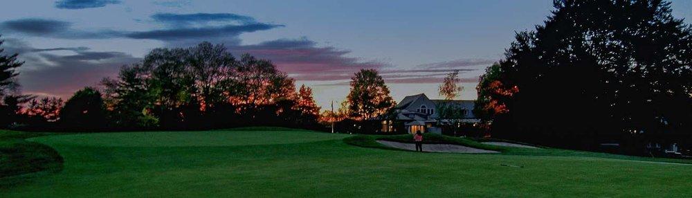 SCC 2018 Golf #18- HAP (5 of 20).jpg