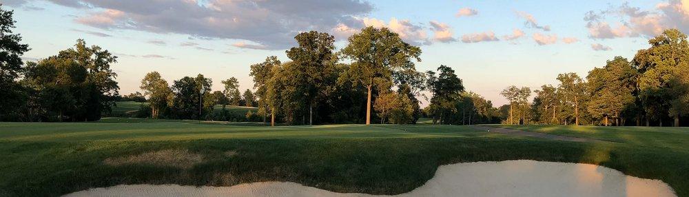SCC 2018 Golf #18-HAP (3 of 5).jpg