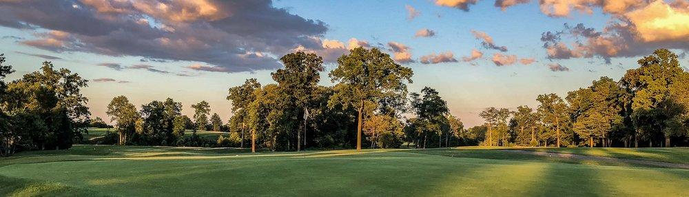 SCC 2018 Golf #18-HAP.jpg