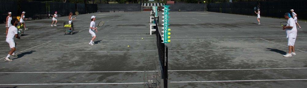 Tennis SCC 2018- HAP (10 of 14).jpg