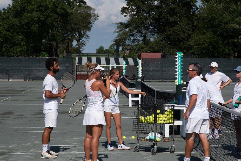 Tennis SCC 2018- HAP (12 of 14).jpg