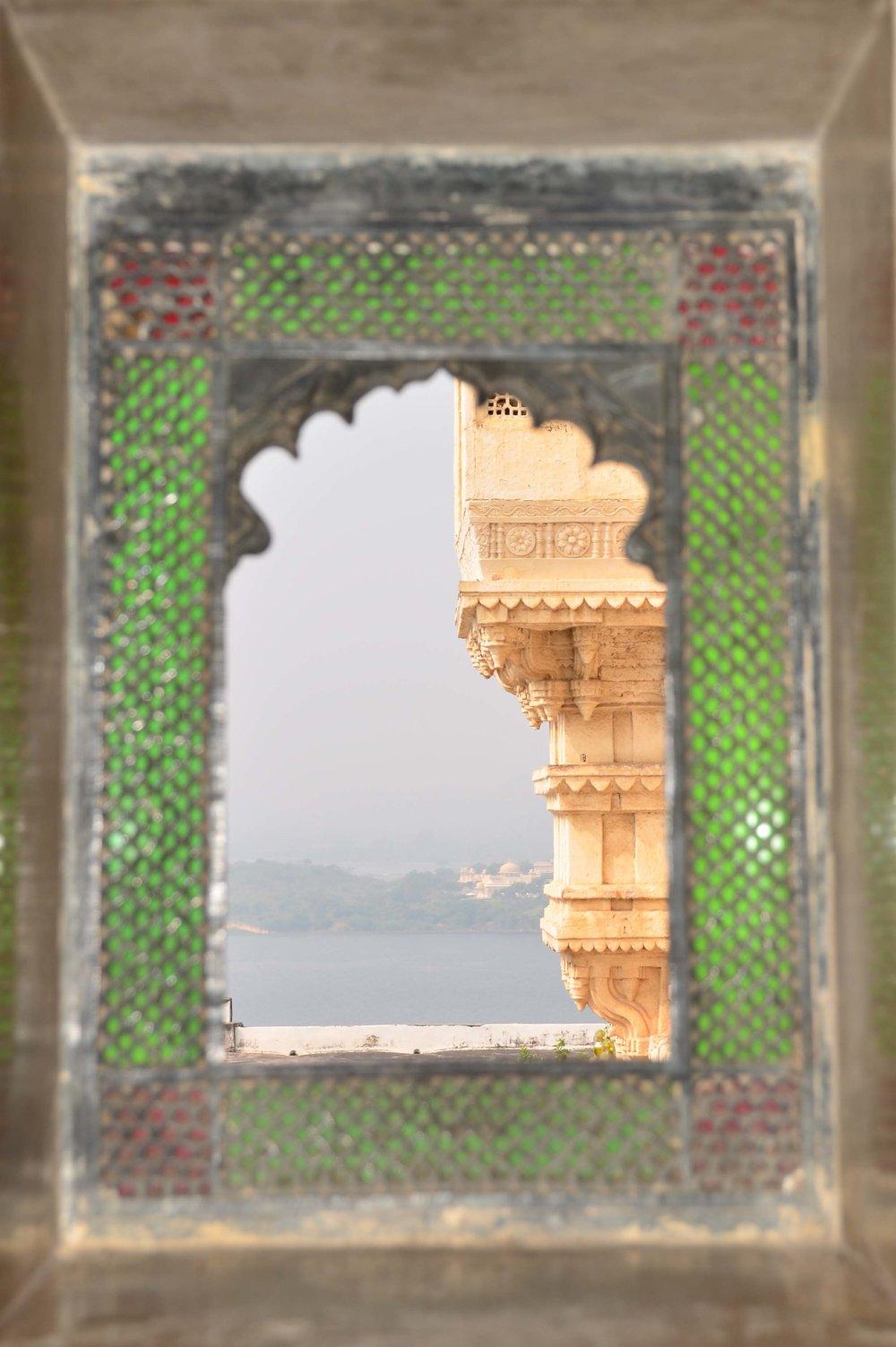 Udaipur, India 2012 (M)