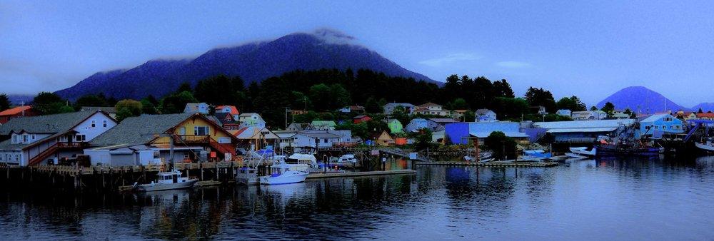 Alaska-HAP (7 of 17).jpg