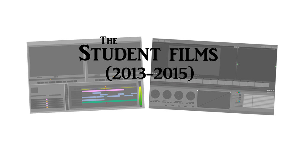 Student films Graphic.jpg