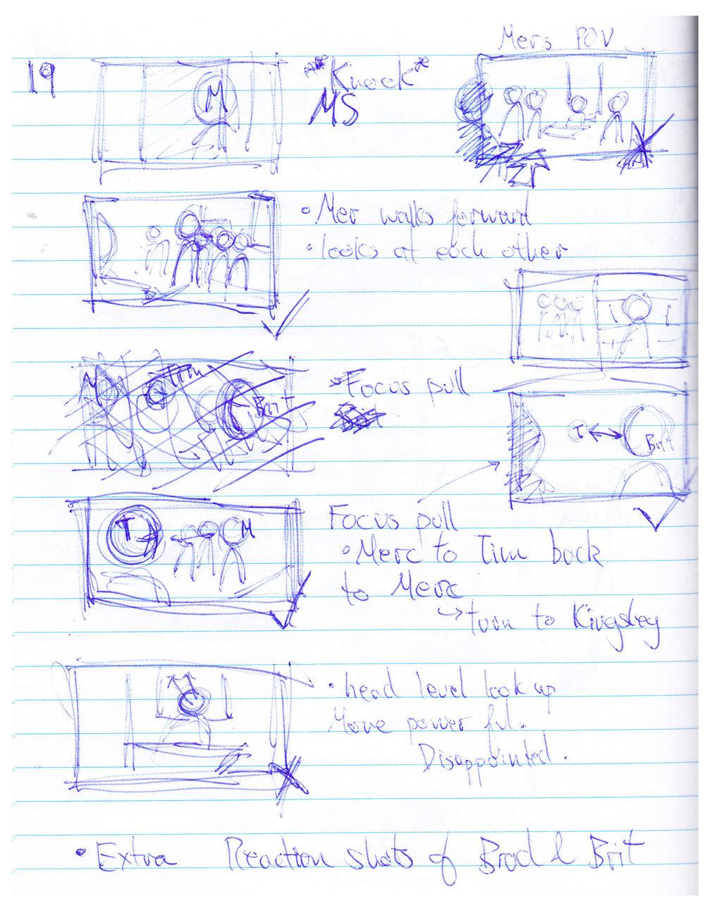 Full page 3 Scene 19