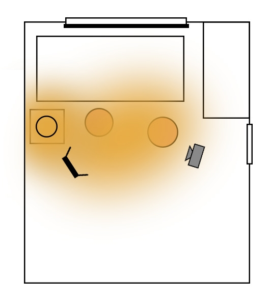 Ep 1.1 light breakdown.jpg