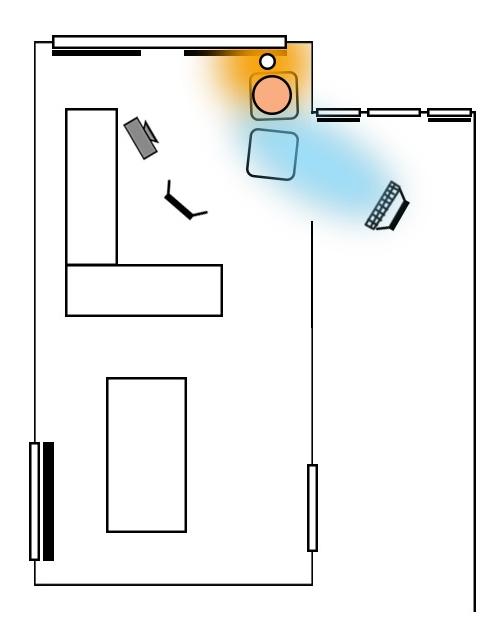 1. Hamish CU Floorplan