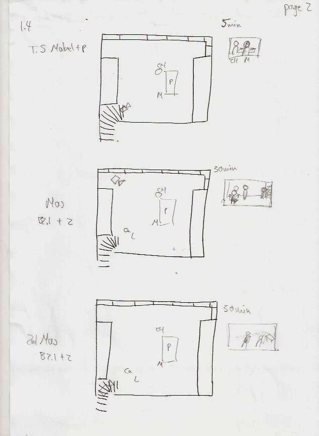 Bunker Shot List Diagram 1.jpeg