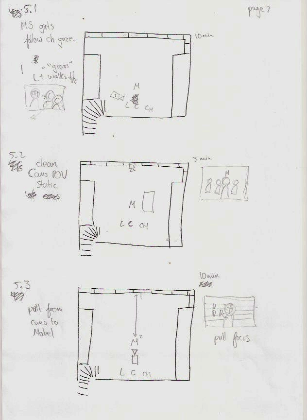 Bunker Shot List Diagram 6.jpeg