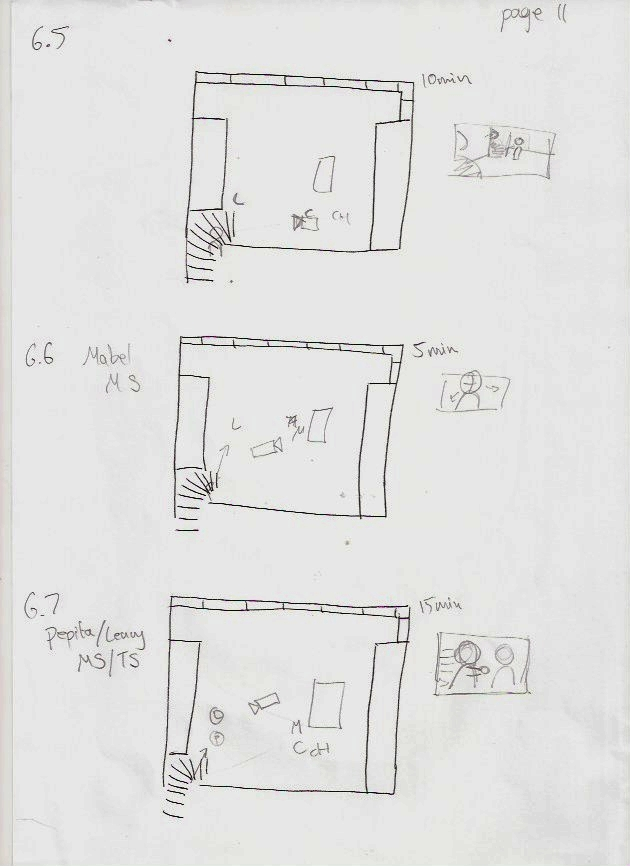 Bunker Shot List Diagram 11.jpeg