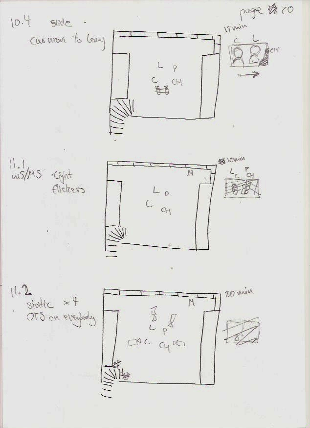 Bunker Shot List Diagram 20.jpeg