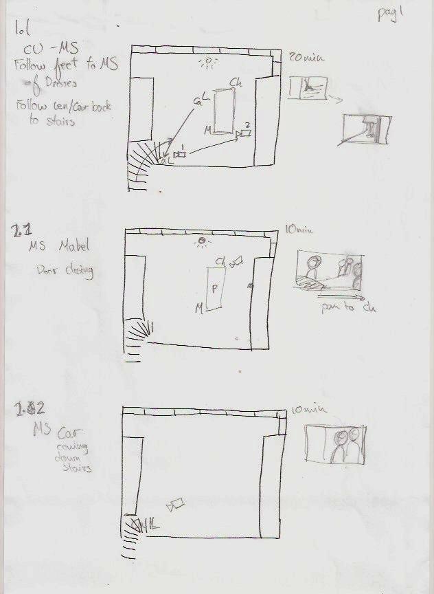 Bunker Shot List Diagram.jpeg