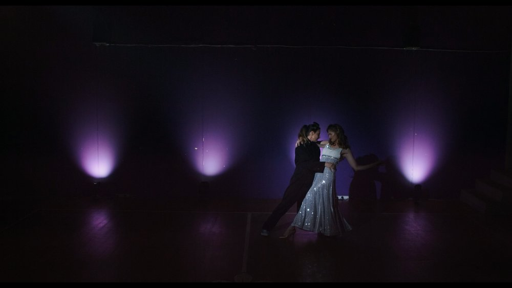 Dream Dance_1.5.1.jpg