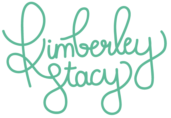 Kimberley Stacy J. Designs